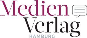 MV Logo V3