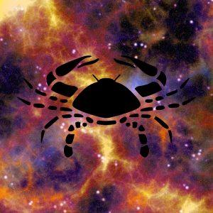 zodiac-1647167_640