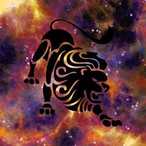 zodiac-1647168_640