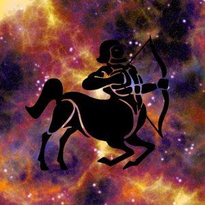 zodiac-1647171_640