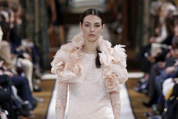 quer_fsfwpa01.07b-fashion-week-paris-h-w-17-18---lanvin (1)