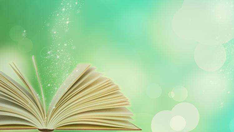 book-2160539_1280