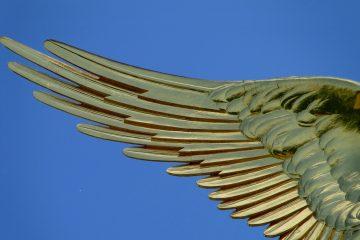 monument-1929695_1280