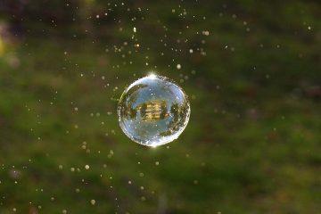 soap-bubbles-1106835_1280