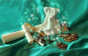 MAGIC Mojo - Geld und Finanzen. Foto: Magic Magazin